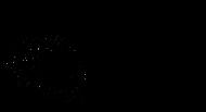 mototv logo s textom na sirku cb print